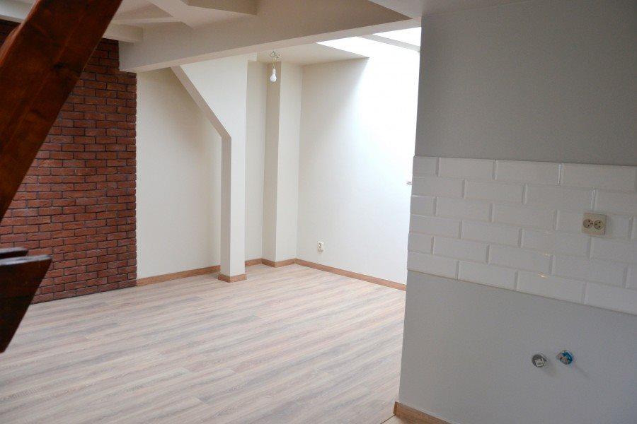 Mieszkanie trzypokojowe na sprzedaż Szczecin, Śródmieście-Centrum  60m2 Foto 4