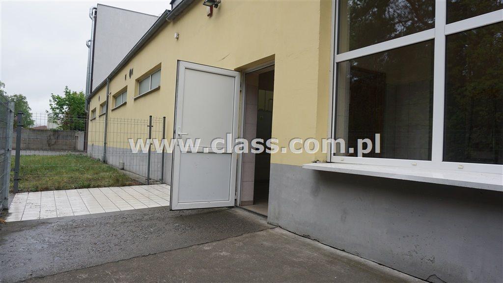 Lokal użytkowy na sprzedaż Bydgoszcz, Osowa Góra  800m2 Foto 5