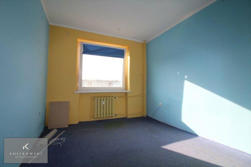 Mieszkanie trzypokojowe na sprzedaż Syców  64m2 Foto 6