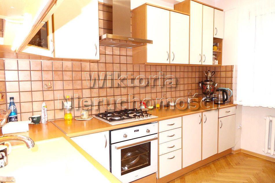 Dom na sprzedaż Warszawa, Bielany, Bielany, Stare Bielany, metro  220m2 Foto 11