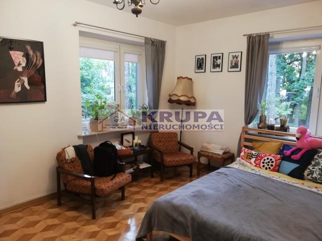 Dom na sprzedaż Józefów, Lelewela Joachima  270m2 Foto 6