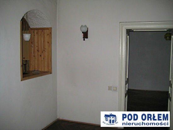Dom na sprzedaż Bielsko-Biała, Centrum  290m2 Foto 3