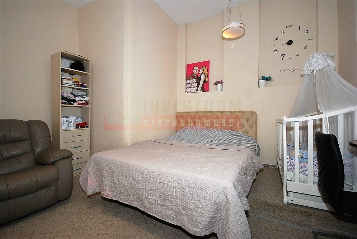 Mieszkanie czteropokojowe  na sprzedaż Opole, Śródmieście  111m2 Foto 5