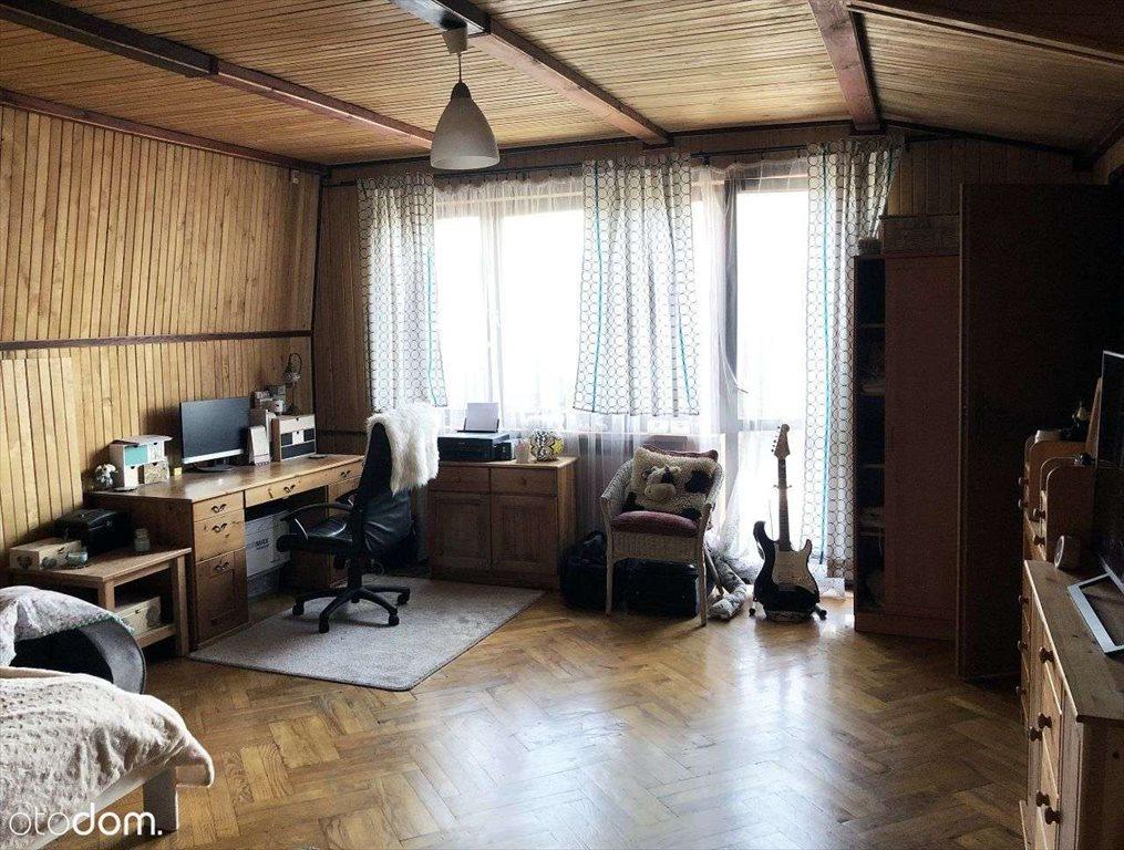 Dom na sprzedaż Warszawa, Wawer, Radość, Wspomnień 10  230m2 Foto 13