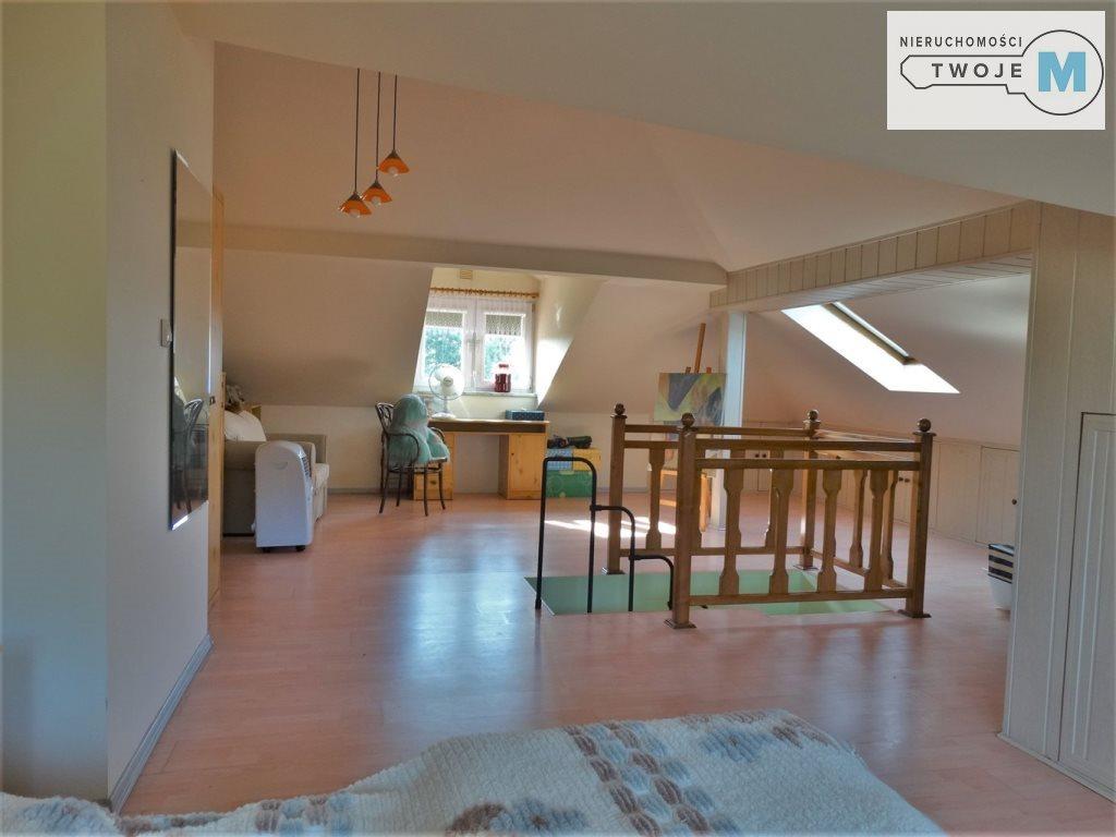 Dom na sprzedaż Kielce  223m2 Foto 5