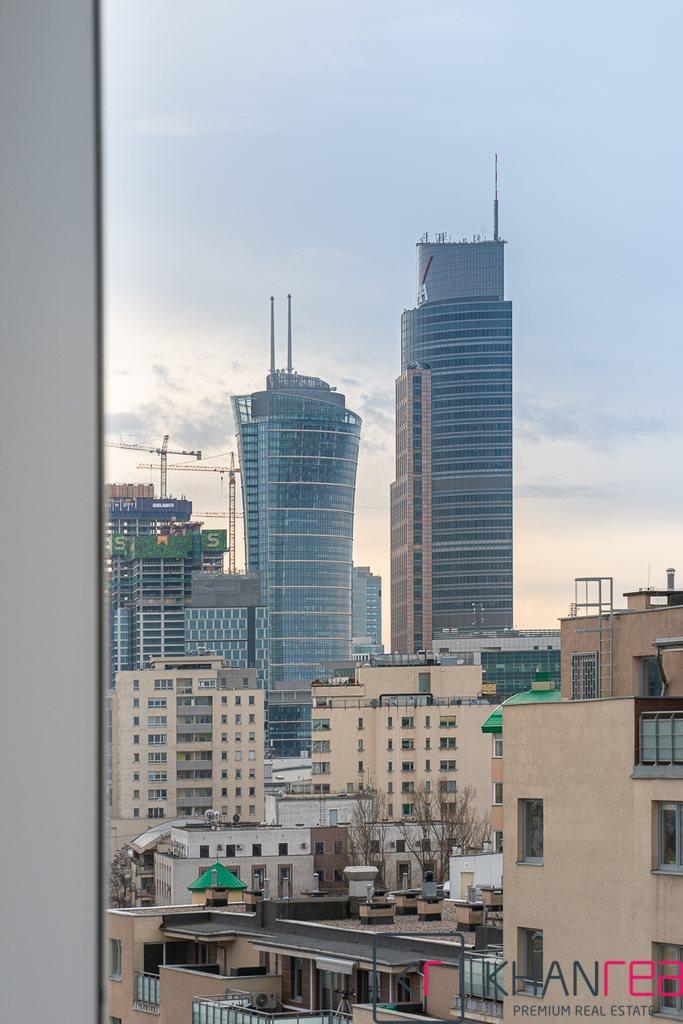 Mieszkanie dwupokojowe na sprzedaż Warszawa, Wola, Dzielna  40m2 Foto 13