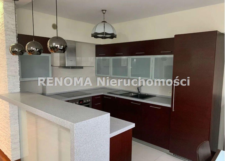 Mieszkanie trzypokojowe na sprzedaż Białystok, Piasta, ks. Stanisława Andrukiewicza  72m2 Foto 4