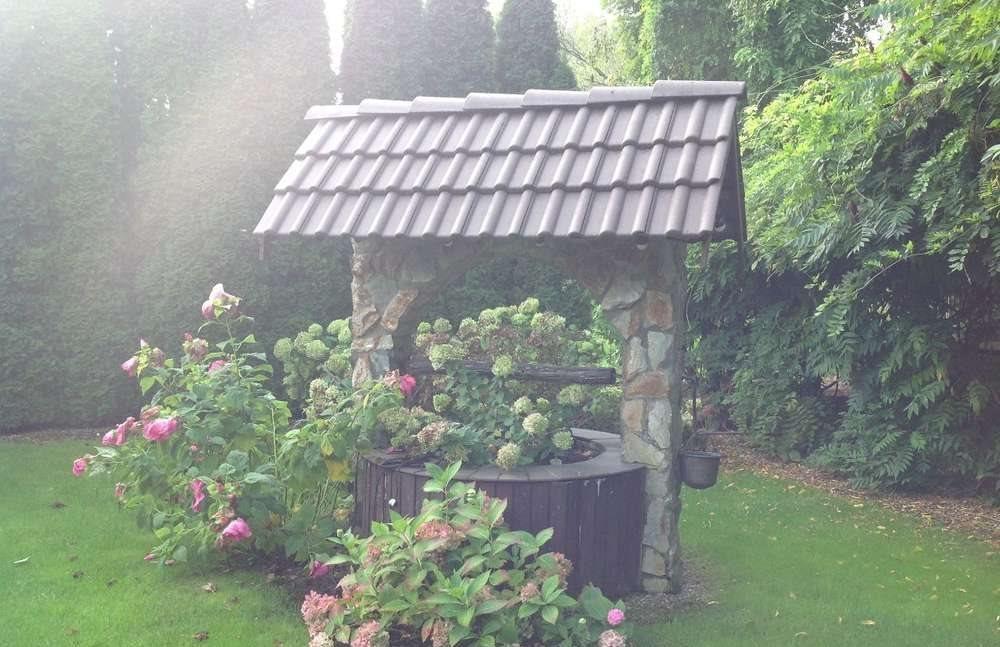Dom na sprzedaż Gniezno, Topolowa  280m2 Foto 9
