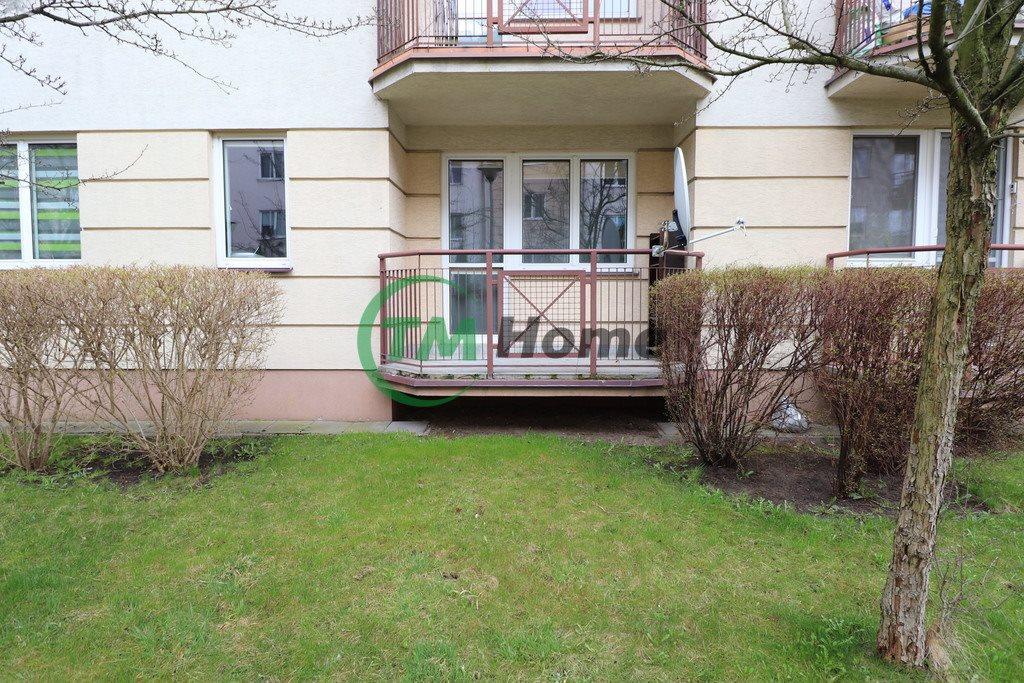 Mieszkanie dwupokojowe na sprzedaż Warszawa, Białołęka, Tarchomin, Odkryta  44m2 Foto 11