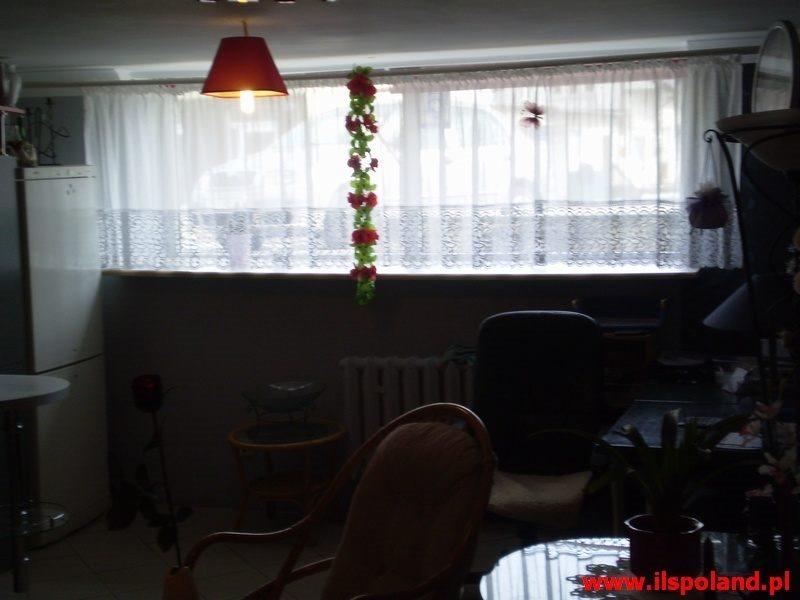 Lokal użytkowy na sprzedaż Police, WOJSKA POLSKIEGO  146m2 Foto 3