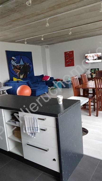 Dom na sprzedaż Ołtarzew  250m2 Foto 11