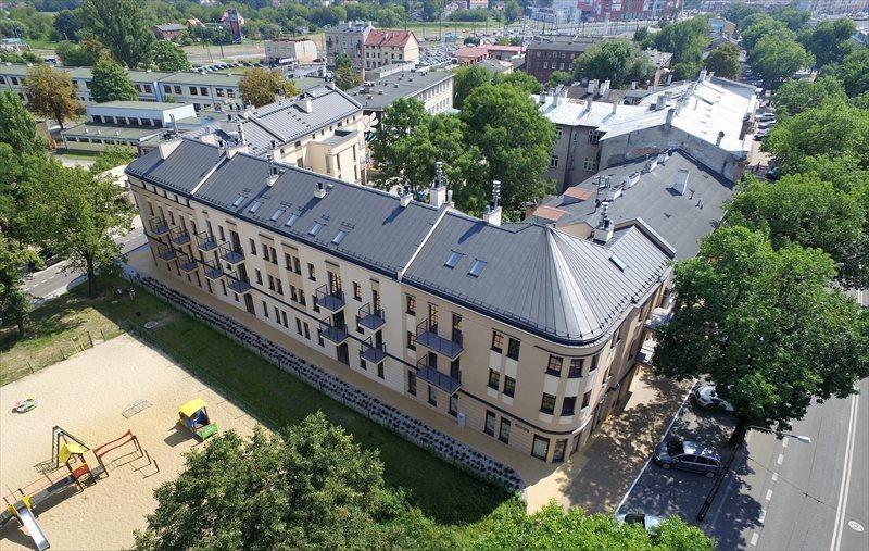 Lokal użytkowy na wynajem Lublin, Stare Miasto, Zamojska 8  98m2 Foto 2
