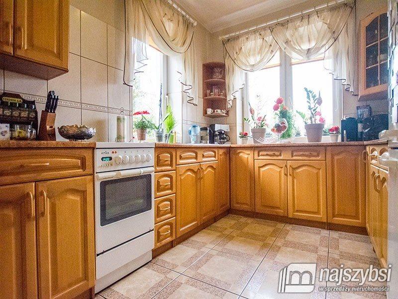 Dom na sprzedaż Świdwin, Centrum  242m2 Foto 9