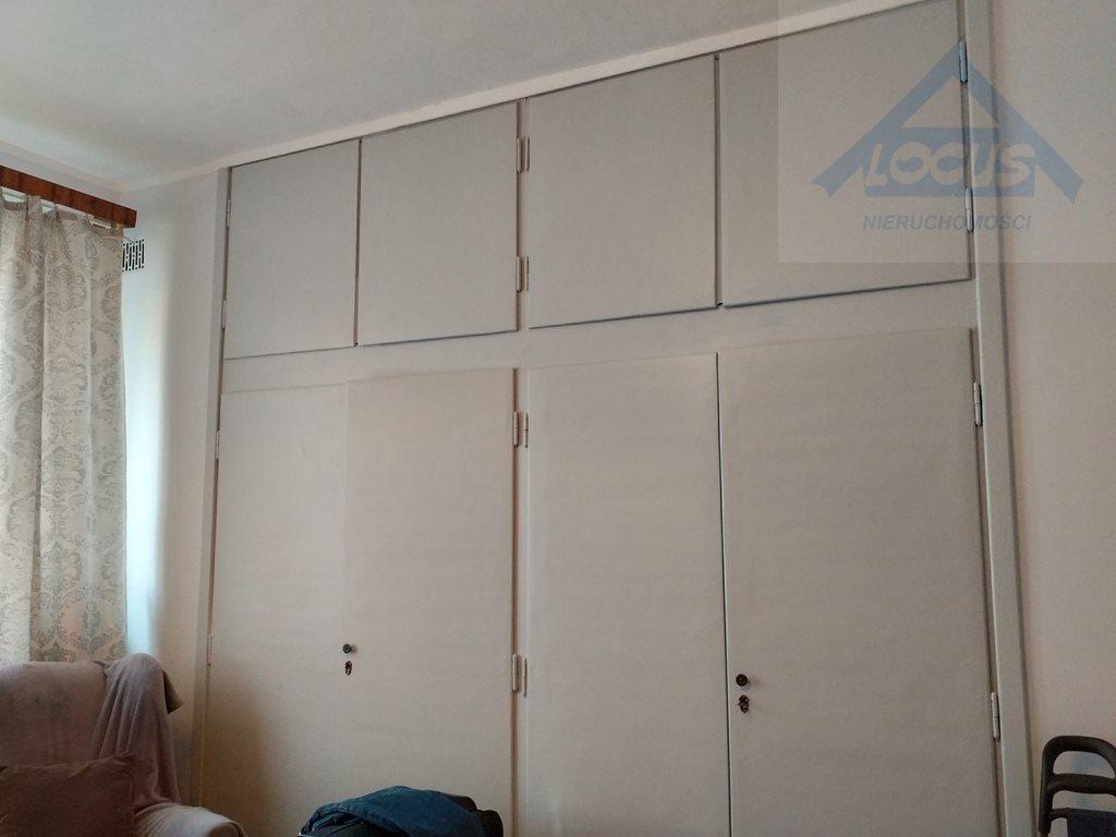 Lokal użytkowy na sprzedaż Warszawa, Śródmieście  75m2 Foto 10