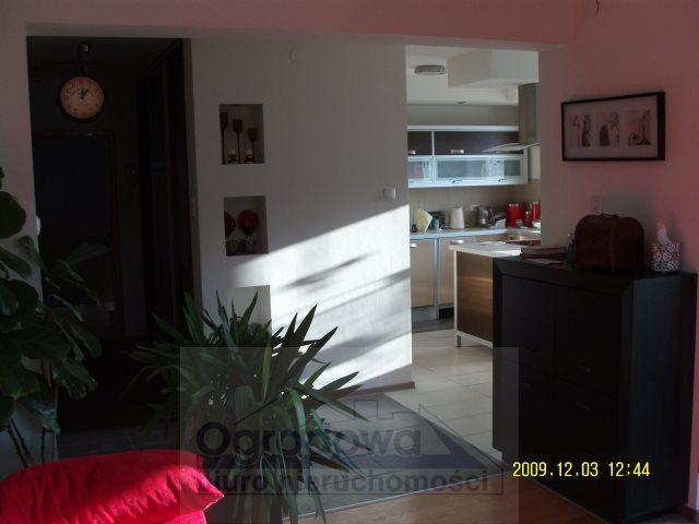 Dom na sprzedaż Warszawa, Wesoła, Stara Miłosna  320m2 Foto 5