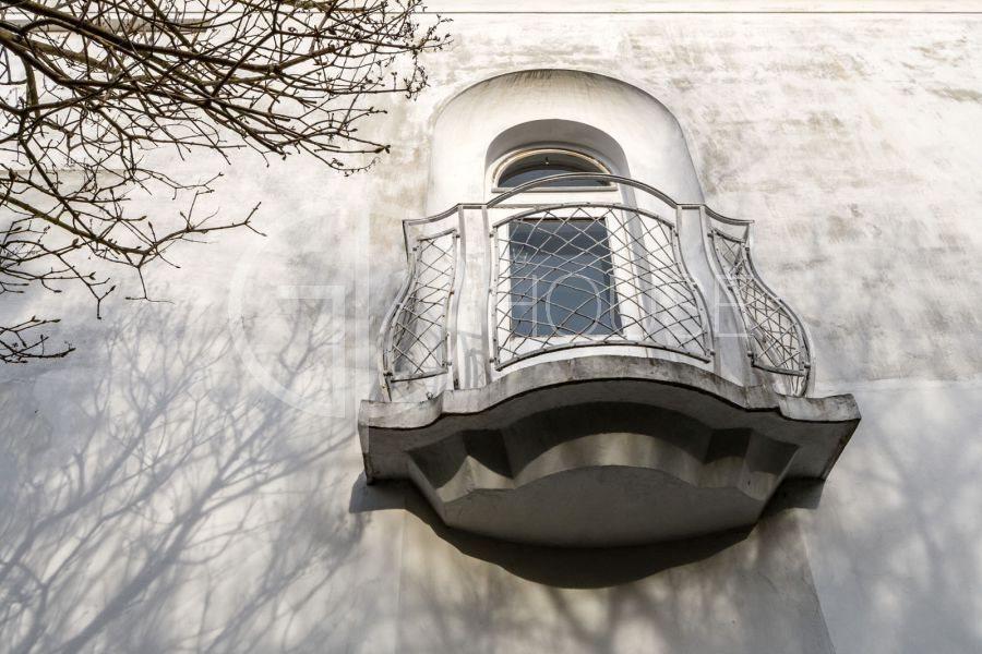 Luksusowy dom na sprzedaż Warszawa, Mokotów, Górny Mokotów, GÓRNY MOKOTÓW  300m2 Foto 10