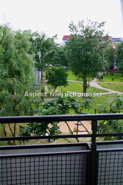 Mieszkanie trzypokojowe na sprzedaż Płock, Podolszyce, -  72m2 Foto 1