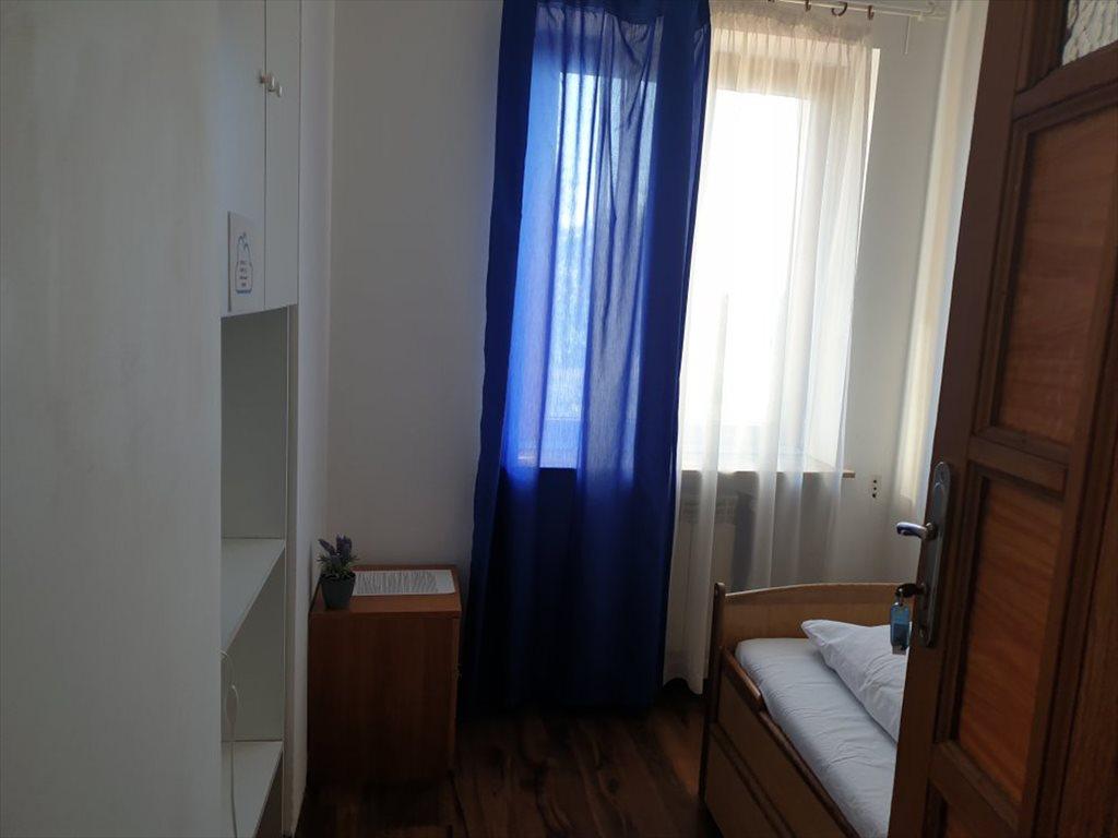 Lokal użytkowy na wynajem Warszawa, Ochota, ul. Łopuszańska  640m2 Foto 8