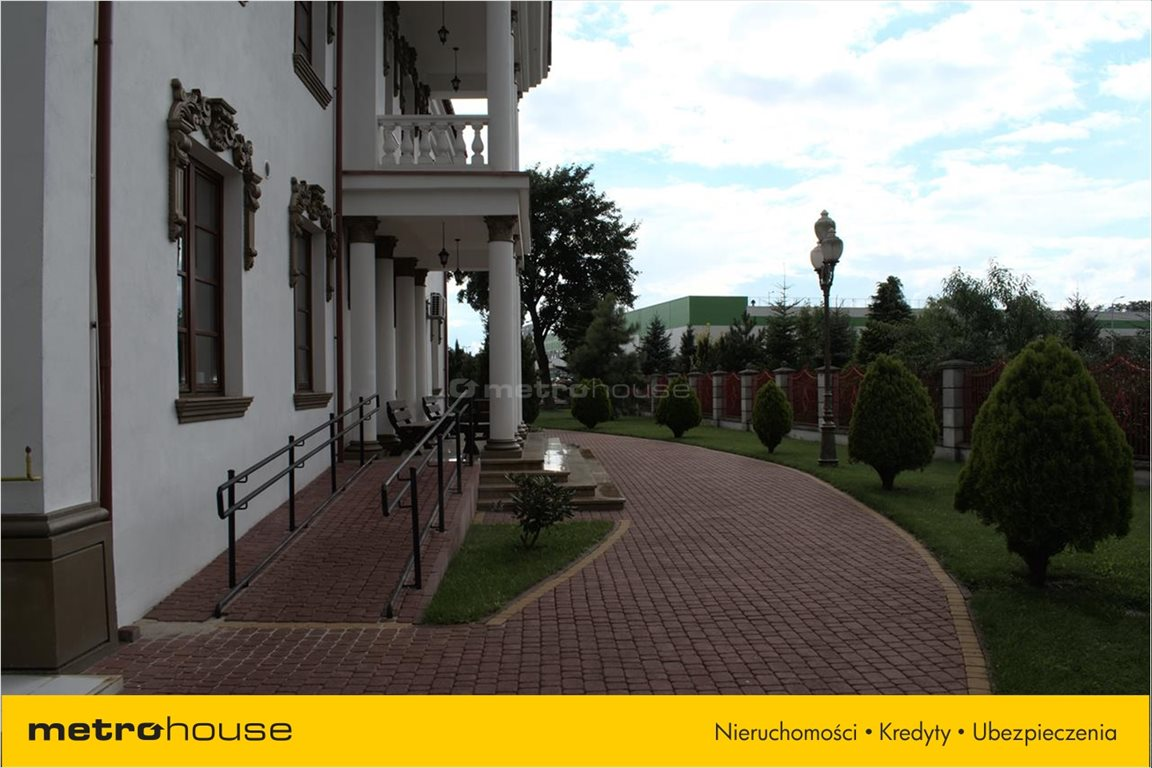 Dom na sprzedaż Sieradz, Sieradz  559m2 Foto 5