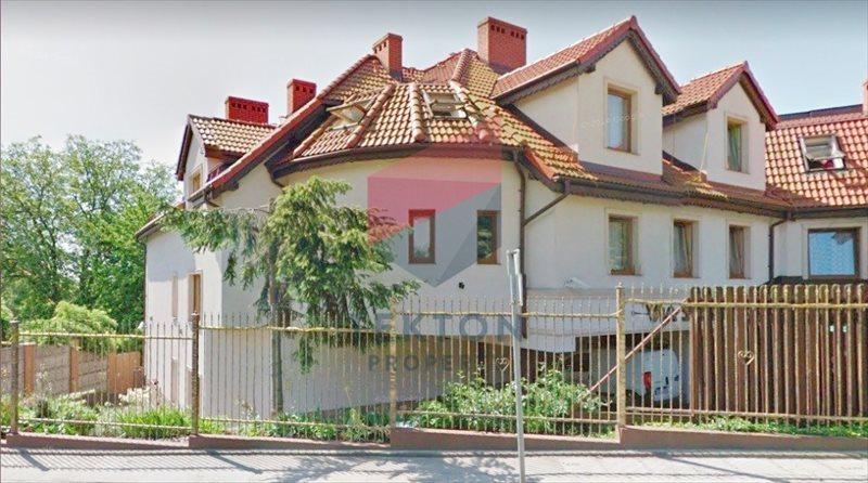 Lokal użytkowy na sprzedaż Gdańsk, Siedlce, Nad Jarem  1110m2 Foto 1