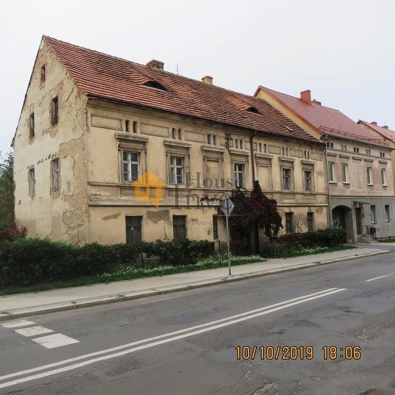 Lokal użytkowy na sprzedaż Legnica, Działkowa  360m2 Foto 1