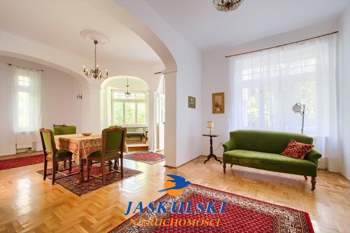 Dom na sprzedaż Konstancin-Jeziorna  300m2 Foto 5