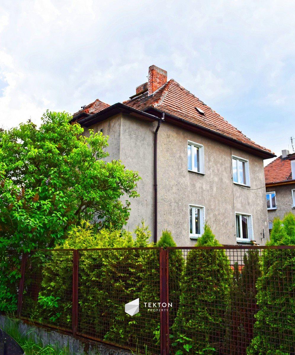 Dom na sprzedaż Wrocław, Krzyki, gen. Stefana Grota-Roweckiego  200m2 Foto 2