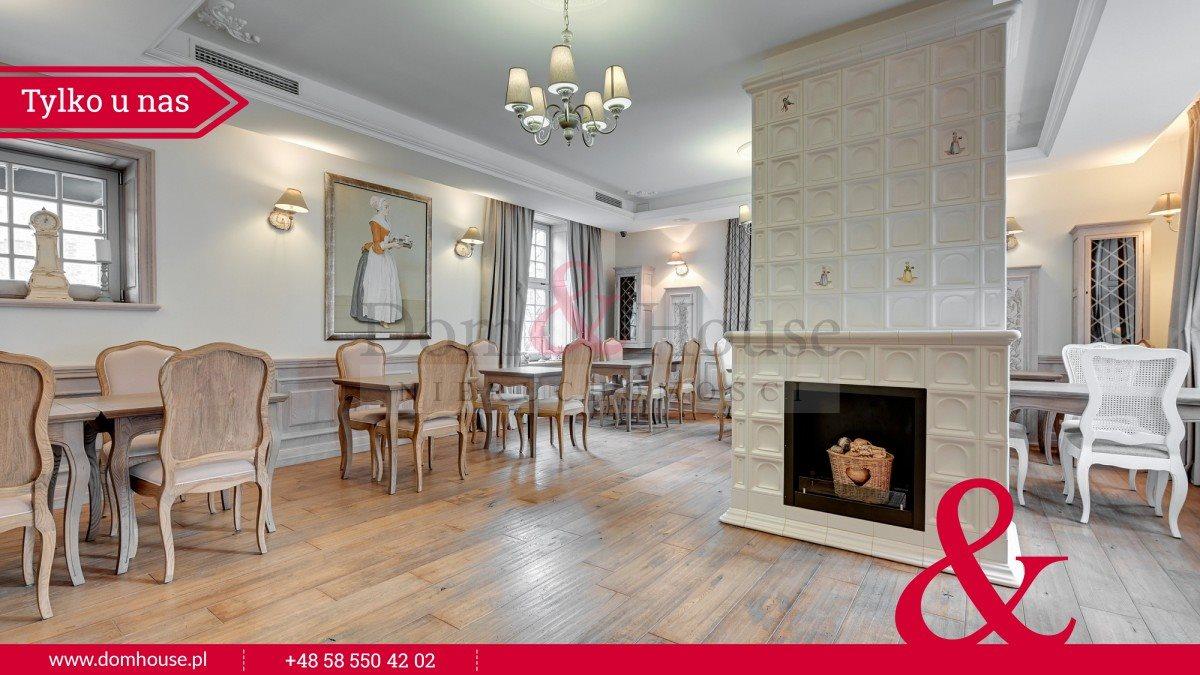 Dom na sprzedaż Gdańsk, Śródmieście, Na Piaskach  360m2 Foto 3