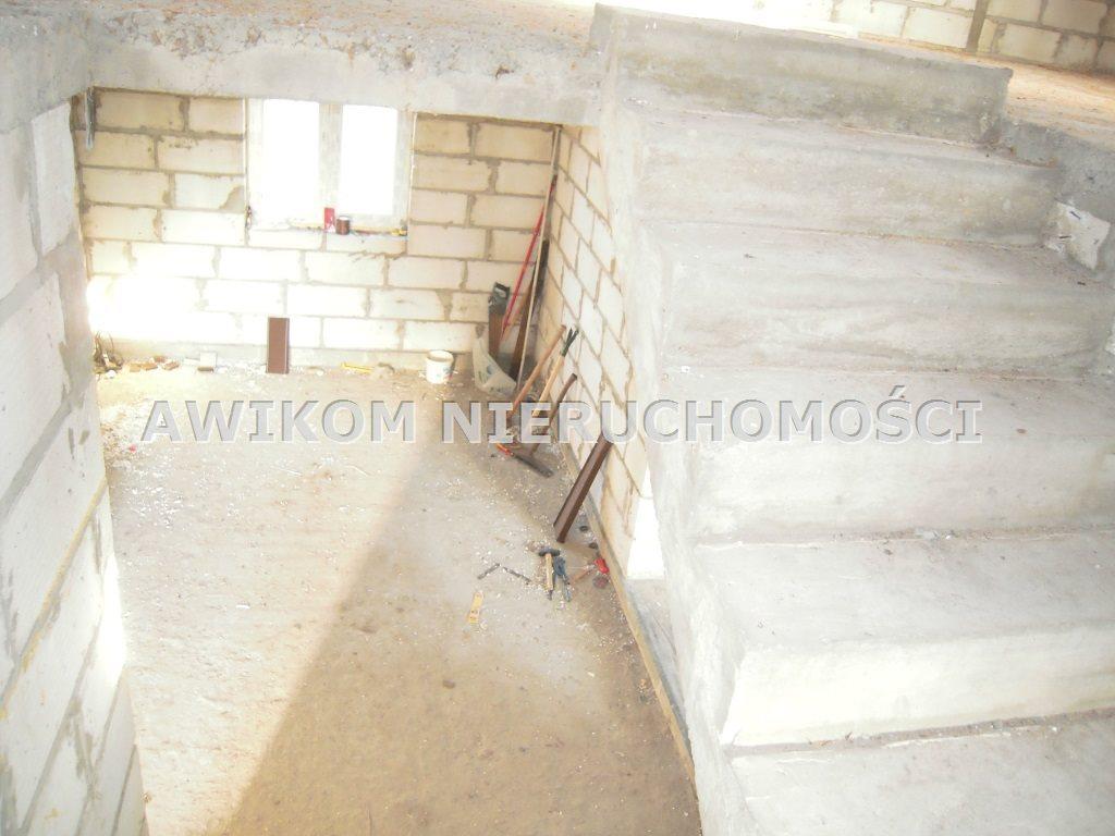 Dom na sprzedaż Franciszków  160m2 Foto 8