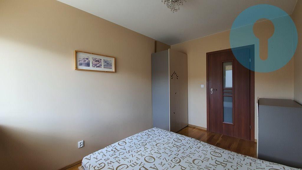 Mieszkanie dwupokojowe na wynajem Kielce, Hugona Kołłątaja  44m2 Foto 6