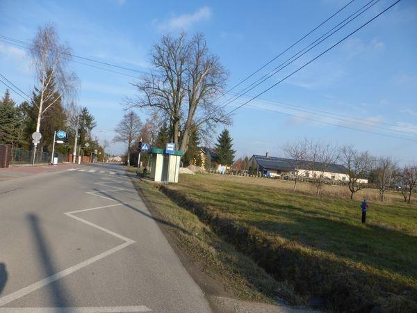 Działka budowlana na sprzedaż Walendów, NadUtratą  2000m2 Foto 10