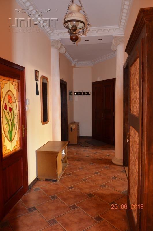 Mieszkanie czteropokojowe  na sprzedaż Sopot, Centrum, CZYŻEWSKIEGO JÓZEFA  103m2 Foto 12