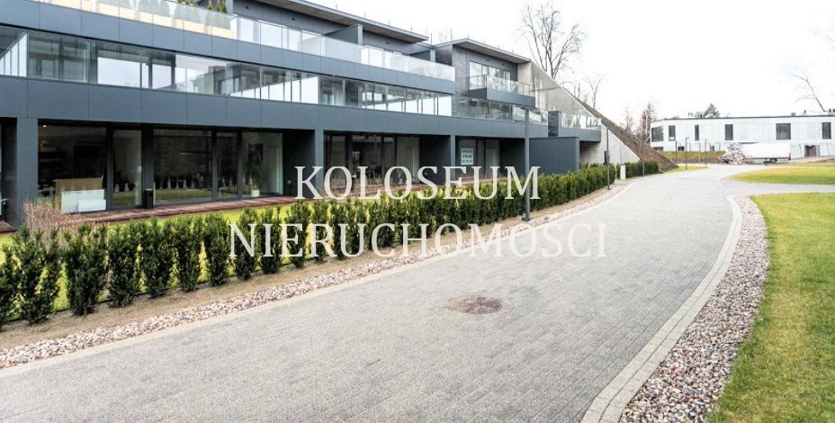 Mieszkanie dwupokojowe na sprzedaż Warszawa, Mokotów  64m2 Foto 3