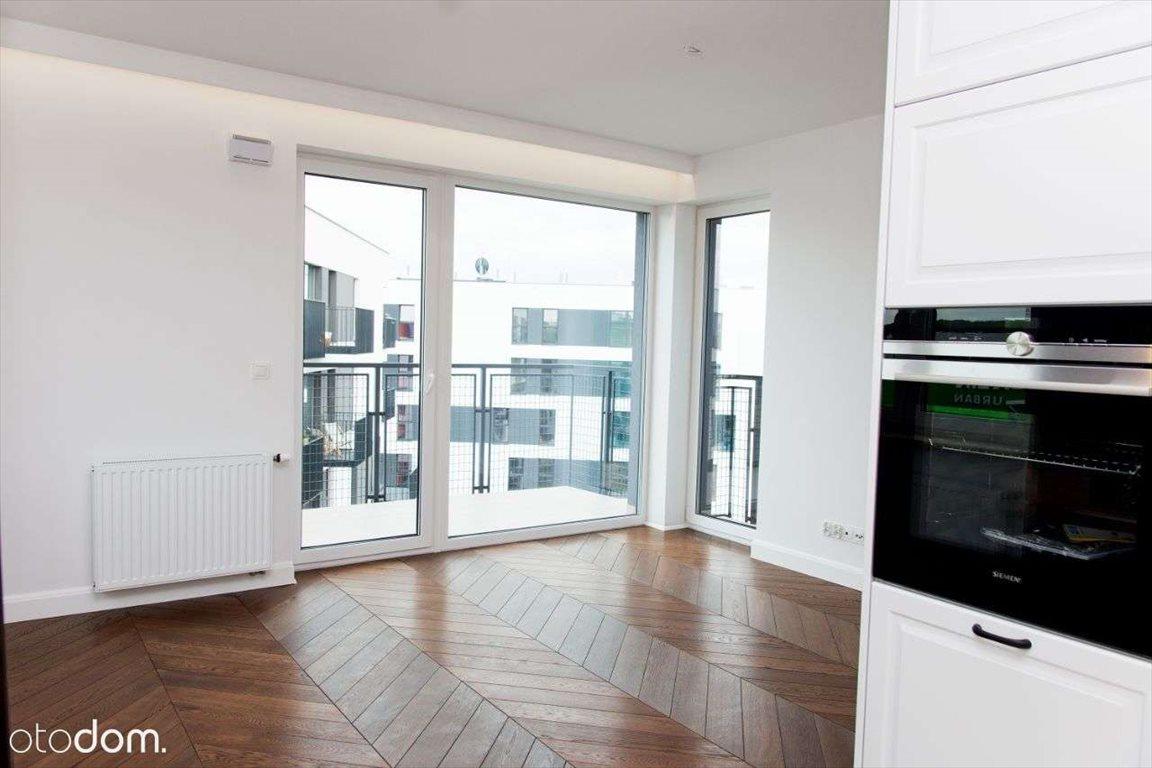 Mieszkanie czteropokojowe  na sprzedaż Warszawa, Wawer, Victoria Dom, Szpacz 12  67m2 Foto 3