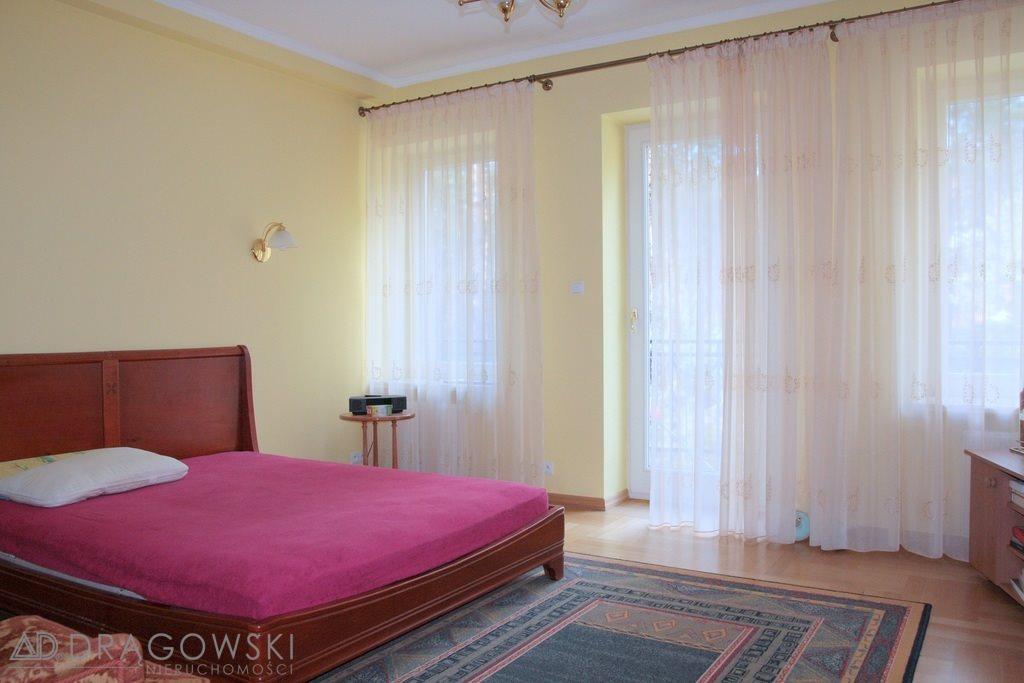 Dom na sprzedaż Warszawa, Wawer  442m2 Foto 13
