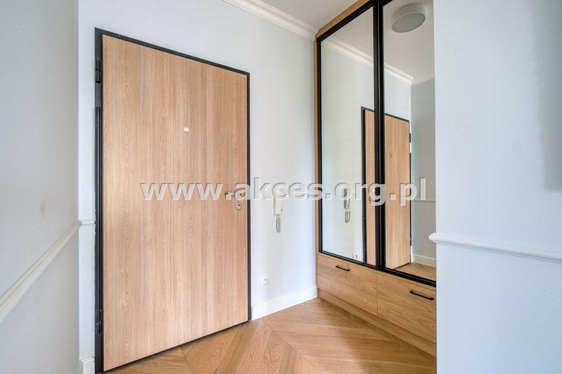 Mieszkanie dwupokojowe na sprzedaż Warszawa, Bielany, Marymont, Rudzka  59m2 Foto 10