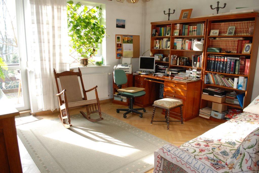 Dom na sprzedaż Serock, Hubickiego  171m2 Foto 5