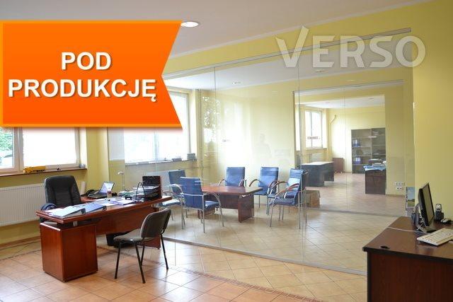 Lokal użytkowy na wynajem Wrocław, Krzyki, Opolska  2600m2 Foto 3