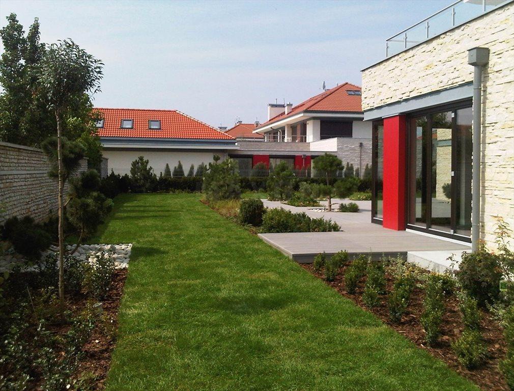 Dom na wynajem Bielawa  540m2 Foto 12