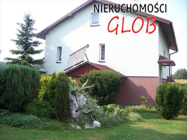 Dom na sprzedaż Kroczyce - okolica  120m2 Foto 12