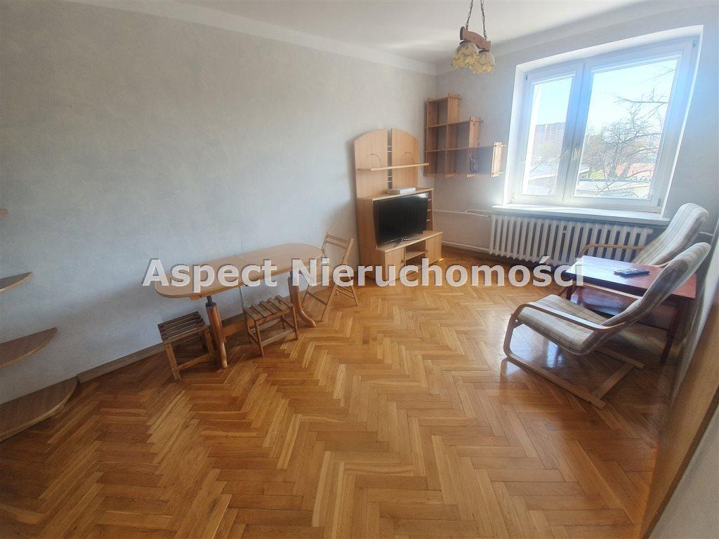 Mieszkanie dwupokojowe na wynajem Płock, Kochanowskiego, Obr. Westerplatte  38m2 Foto 4