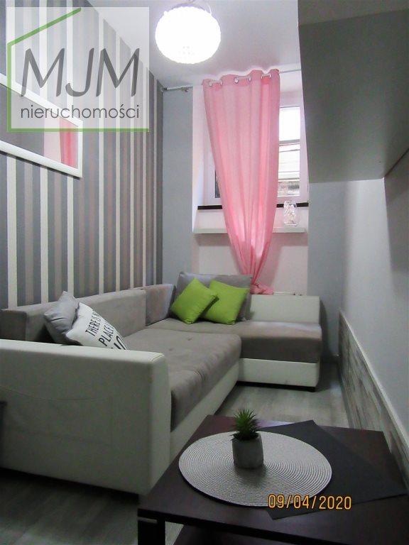 Mieszkanie na wynajem Szczecin, Centrum  96m2 Foto 1