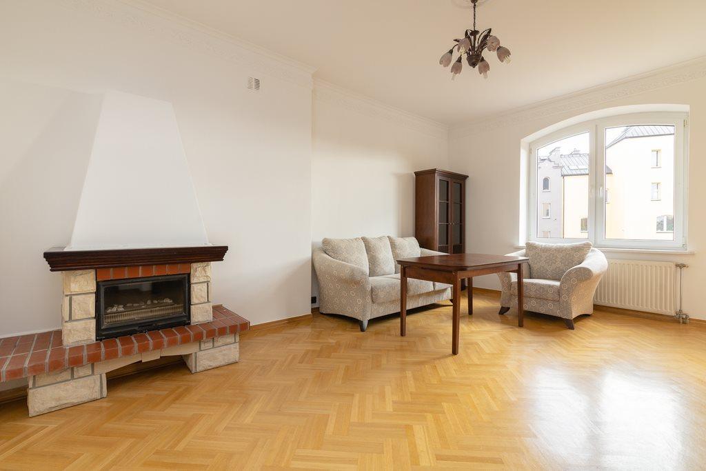 Mieszkanie na sprzedaż Warszawa, Ursynów, Makolągwy  104m2 Foto 2