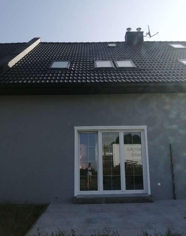 Dom na sprzedaż Niepołomice  98m2 Foto 2