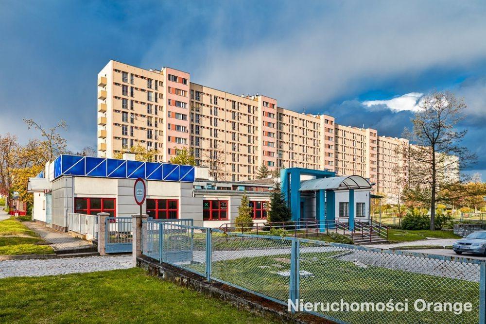 Lokal użytkowy na sprzedaż Bolesławiec  794m2 Foto 5