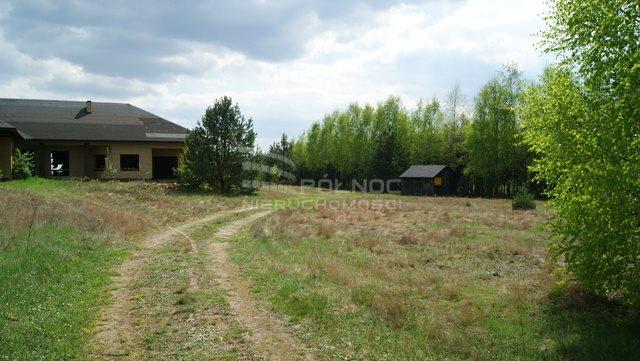 Dom na sprzedaż Stużno-Kolonia  335m2 Foto 6