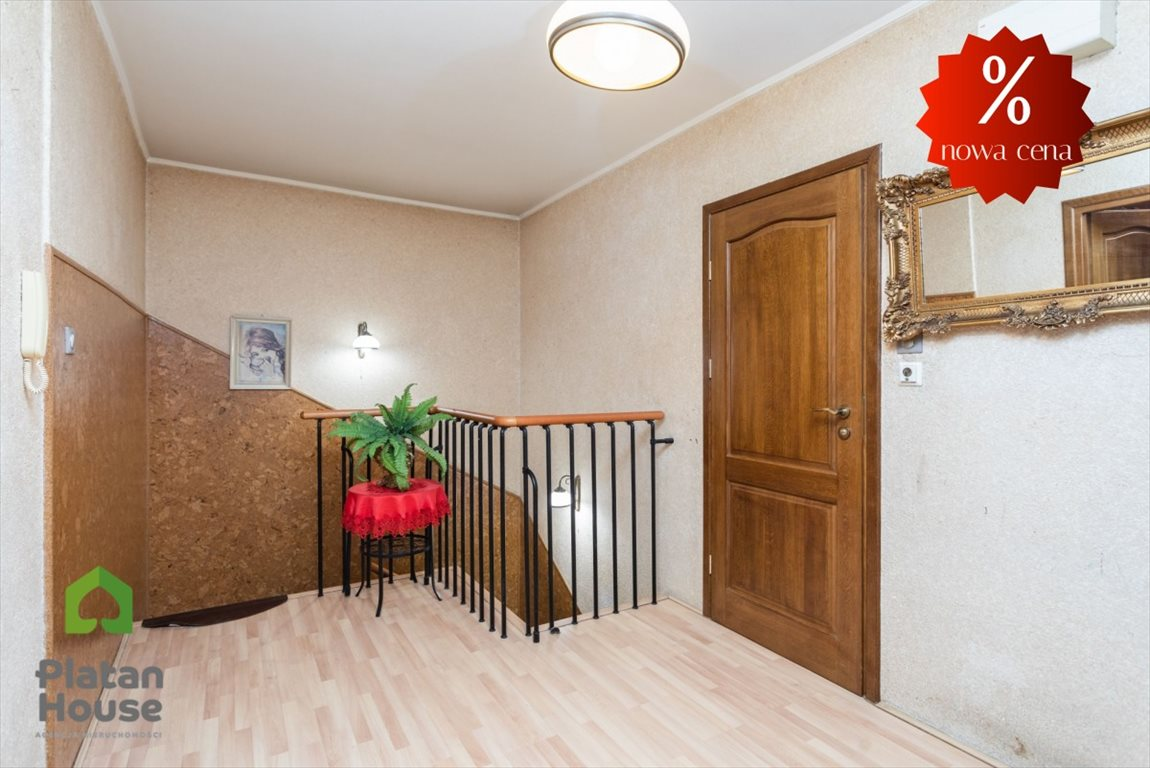 Mieszkanie trzypokojowe na sprzedaż Warszawa, Bemowo, Wrocławska  91m2 Foto 1