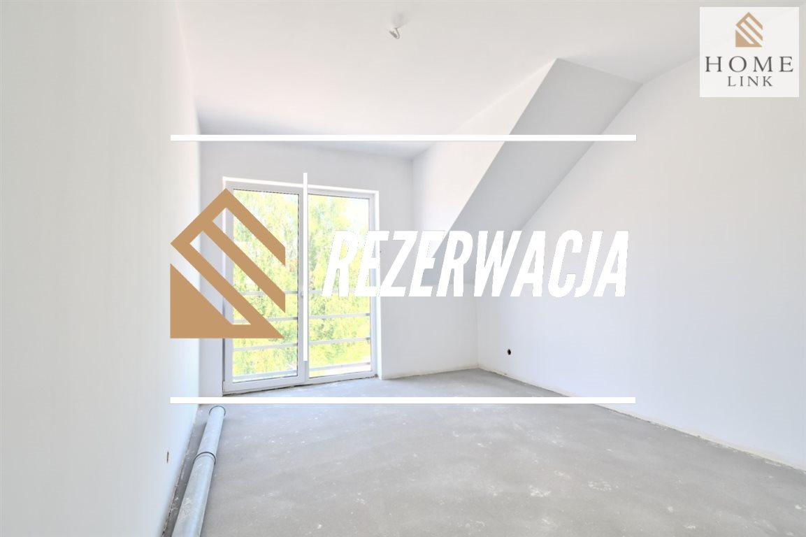 Dom na sprzedaż Olsztyn, Dajtki, Konopna  146m2 Foto 12