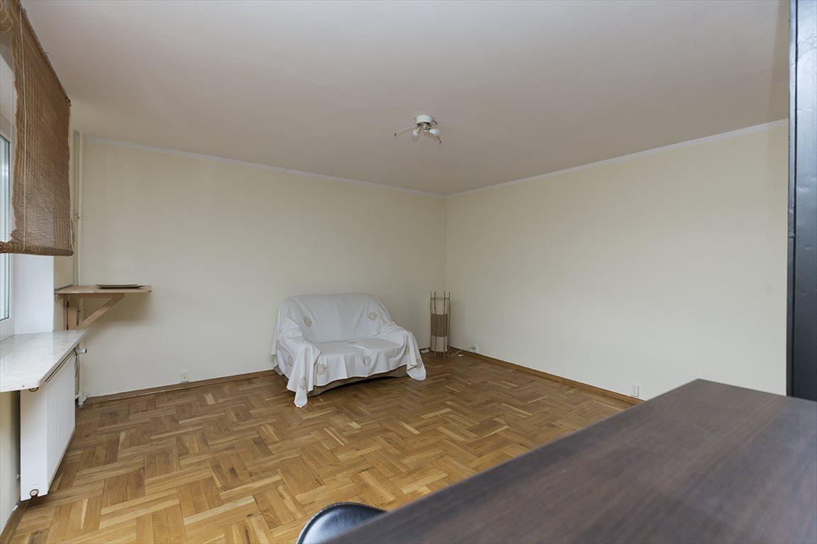 Mieszkanie czteropokojowe  na sprzedaż Warszawa, Ursynów, Marii Grzegorzewskiej 13  74m2 Foto 4