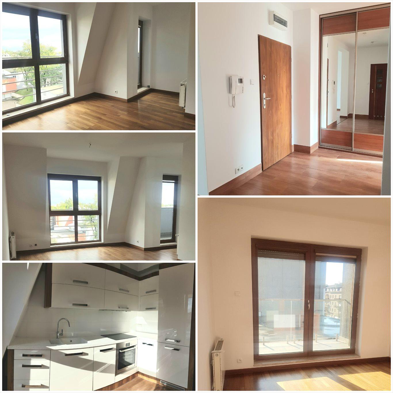 Mieszkanie trzypokojowe na sprzedaż Toruń, Przedmieście Jakubskie, Moniuszki  79m2 Foto 2
